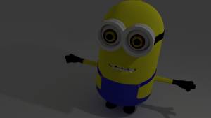 Second_Try_Out_Minion